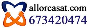 Bosch Mallorca Service