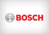 Servicio Técnico Oficial Bosch Mallorca no somos